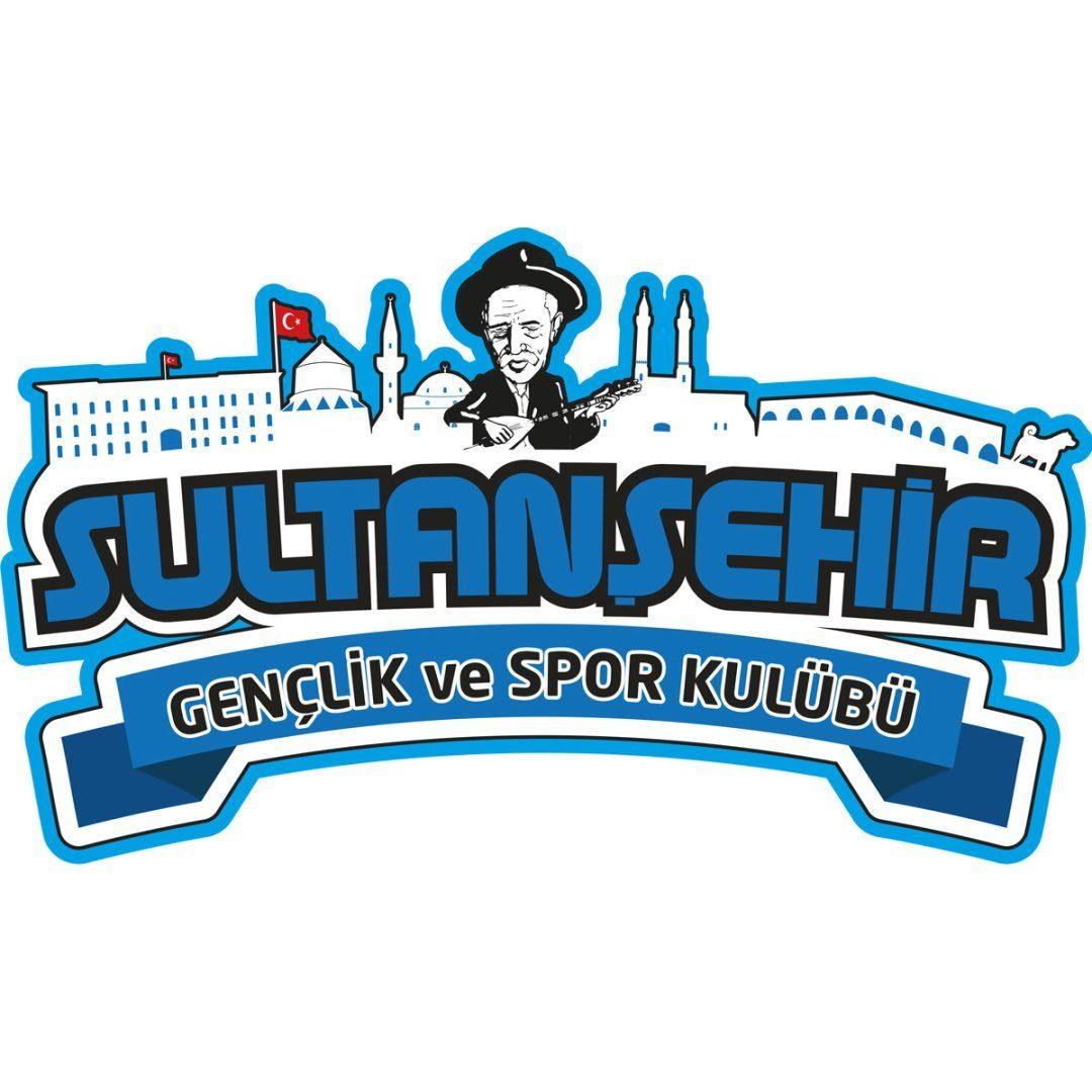 Sivas Sultanşehir Okçuluk